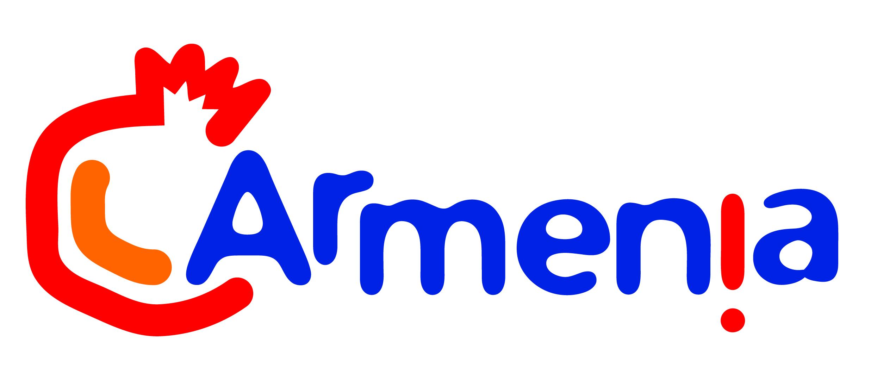 migliori siti di incontri armeni Incontri Eventi a Bristol