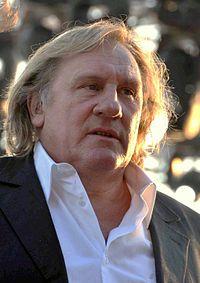 200px-Gérard_Depardieu_Cannes_2010