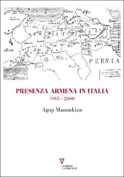 presenza armena in italia guerini e associati