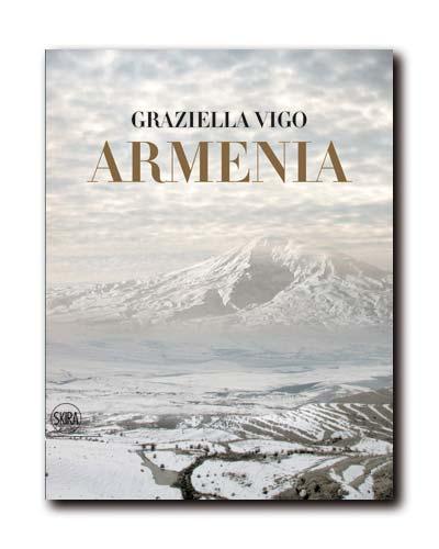 armenia graziella vigo
