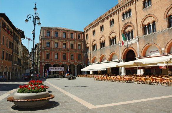 Armenia Amica a Treviso